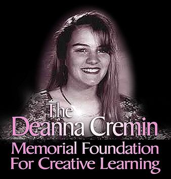 Deanna Cremin Memorial Foundation | flickr.com groups