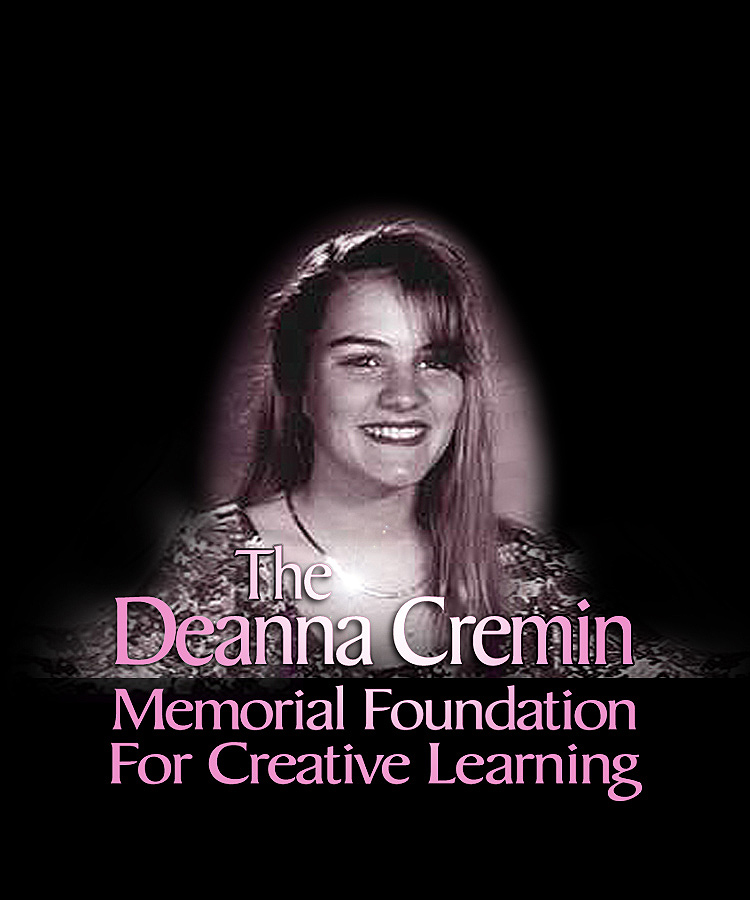 Deanna Cremin Memorial Foundation
